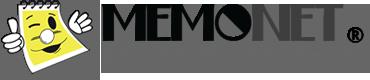 memonet-logo