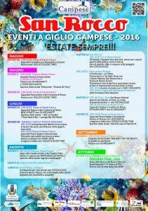 eventi_isoladelgiglio_estate2016