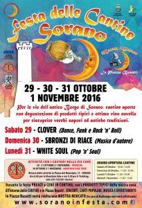 manifesto-2016-festa-delle-cantine