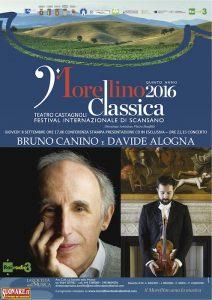 morellino_classica_festival